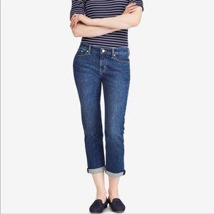 0498c732ff Women Ralph Lauren Metallic Jeans on Poshmark